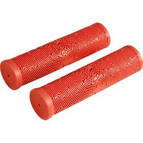 DARTMOOR Maze Lite Grips, red